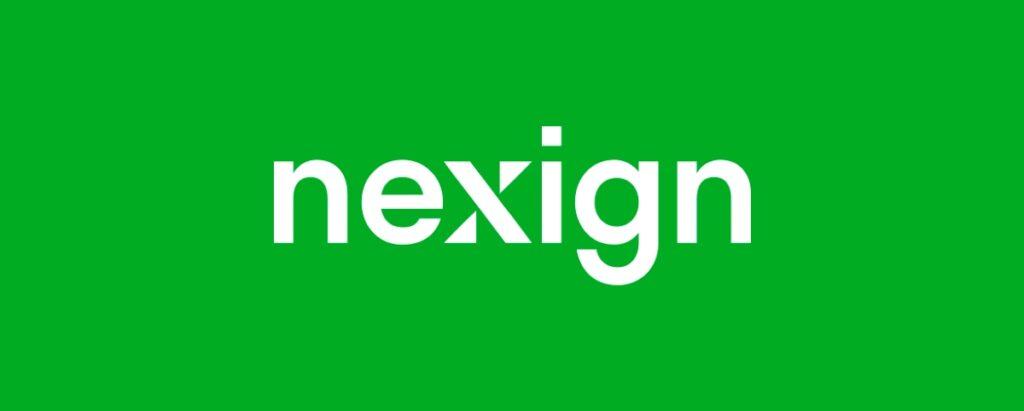 Nexign-logo