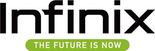 infinix-zero-8-and-infinix-smart-tv-coming-soon