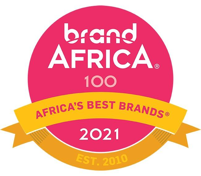 Nike, Dangote, MTN, DSTV, and GTBank ranked Africa's Most Admired Brands.