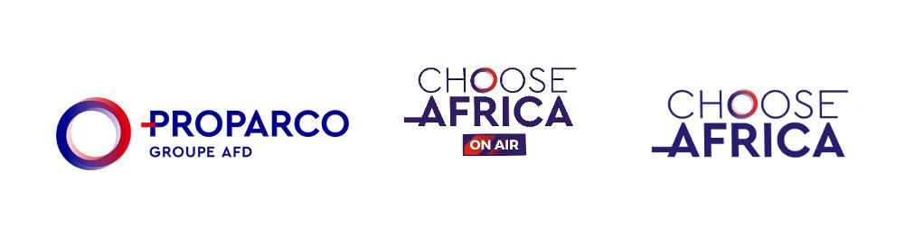 PRESS INVITATION: Choose Africa On Air Digital Broadcast June 8, 2021, 11:00