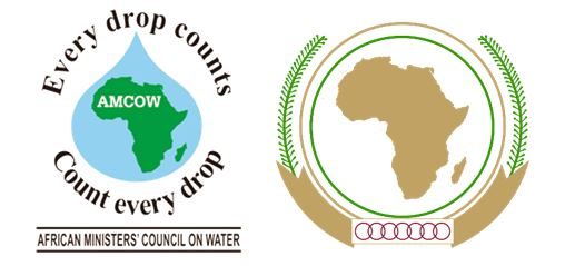 MEDIA ADVICE: Launch of the African Sanitation Policy Guidelines – African Council of Ministers on Water (amcow-aspglaunch.com)