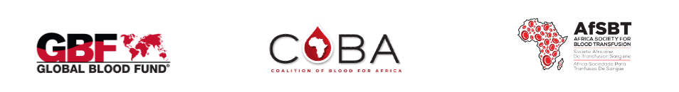 Pete Townshend's Music Amplifies Africa's World Blood Donor Day Celebrations